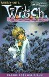 WITCH-komiksy-08-Czarne-roze-Meridianu-n