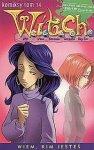 WITCH-komiksy-14-Wiem-kim-jestes-n9423.j