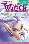 WITCH-komiksy-15-Koniec-marzen-n9528.jpg
