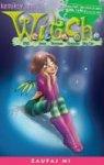 WITCH-komiksy-25-Zaufaj-mi-n14832.jpg