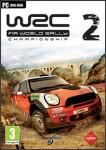 WRC-2-n32208.jpg