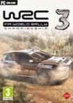 WRC-3-n36233.jpg