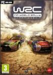 WRC-FIA-World-Rally-Championship-n29043.