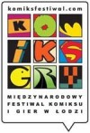 WSS: Kolorowe premiery MFKiG