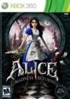 Waleczne szaleństwo Alicji