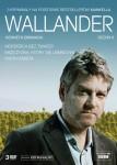 Wallander-n38267.jpg