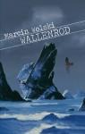 Wallenrod-n22819.jpg