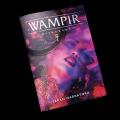 Wampir: Maskarada, 5 edycja – Ekran Narratora