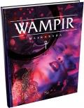 Wampir: Maskarada, 5 edycja