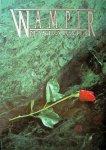 Wampir-Maskarada-Revised-Ed-n4666.jpg