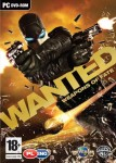 Wanted-Weapons-of-Fate-n20476.jpg