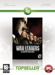 War-Leaders-Clash-of-Nations-n15900.jpg