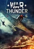 War-Thunder-n39399.jpg
