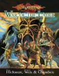 War-of-the-Lance-n30124.jpg