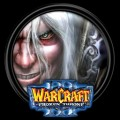Warcraft III: Frozen Throne - The Cries of the woods [download]
