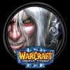 Warcraft III: Frozen Throne - The Cries of the woods
