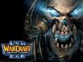Warcraft III: Frozen Throne - Whispers in the Dark [download]
