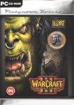 Warcraft-III-Zlota-Edycja-n10260.jpg