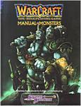 Warcraft-Manual-of-Monsters-n25921.jpg