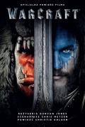 Warcraft-Oficjalna-powiesc-n44760.jpg