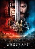 Warcraft-Poczatek-n44734.jpg
