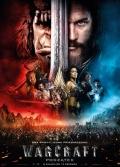 Warcraft: Początek na Blu-ray i DVD