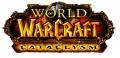 Warcraft na ekranie w grudniu 2015