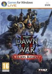 Warhammer-40000-Dawn-of-War-2-Chaos-Risi