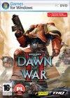 Warhammer 40,000: Dawn of War 2 Demo