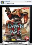 Warhammer-40000-Dawn-of-War-2-n19730.jpg