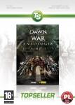 Warhammer-40000-Dawn-of-War-Antologia-n1