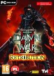 Warhammer-40000-Dawn-of-War-II-Retributi