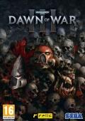 Warhammer-40000-Dawn-of-War-III-n45244.j