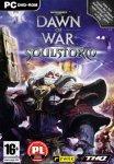 Warhammer-40000-Dawn-of-War-Soulstorm-n1