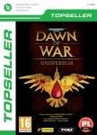 Warhammer-40000-Dawn-of-War-Uniwersum-n3