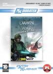 Warhammer-40000-Dawn-of-War-Winter-Assau