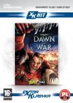 Warhammer-40000-Dawn-of-War-n10309.jpg