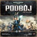 Warhammer-40000-Podboj-n42761.jpg