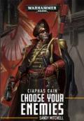 Warhammer 40.000 w Humble Bundle
