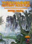 Warhammer-Fantasy-Role-Play-n6501.jpg
