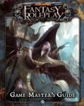 Warhammer-Fantasy-Roleplay-3-ed-Game-Mas