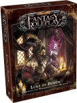 Warhammer-Fantasy-Roleplay-3-ed-Lure-of-