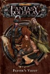 Warhammer-Fantasy-Roleplay-3-ed-Players-