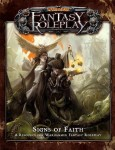Warhammer-Fantasy-Roleplay-3-ed-Signs-of