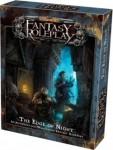Warhammer-Fantasy-Roleplay-3-ed-The-Edge