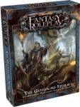 Warhammer-Fantasy-Roleplay-3-ed-The-Gath