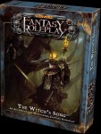 Warhammer-Fantasy-Roleplay-3-ed-The-Witc
