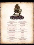 Warhammer-Fantasy-Roleplay-3rd-Edition-R