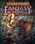 Warhammer Fantasy Roleplay 4 edycja