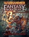 Warhammer-Fantasy-Roleplay-Fourth-Editio